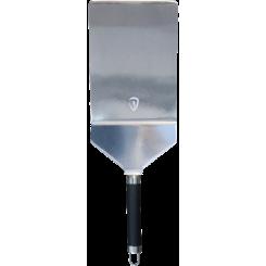 Espátula clásica en acero inoxidable tamaño XL Verycook